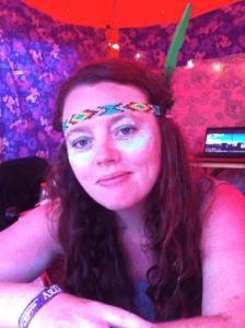 Janey Moffatt profile picture