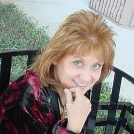 Laurie Solgon profile picture
