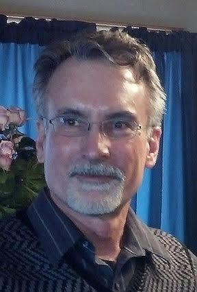 Gary Genetti profile picture