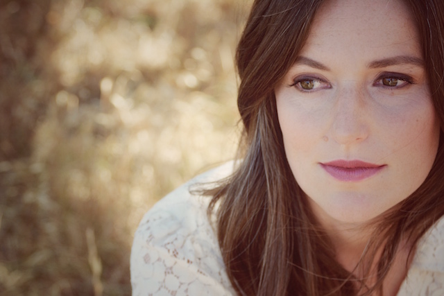 Musician Shawnee Kilgore profile picture on the Inspirational Creatives podcast